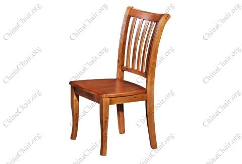 实木快餐椅-smkcy-16_实木快餐椅图片