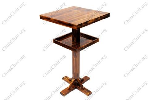 >> 酒吧桌椅系列
